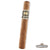 Romeo y Julieta Aniversario Corona - Box of 28 - CigarsCity.com