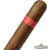 Tatuaje Havana VI Gorditos (Gordo) - Box of 24 - CigarsCity.com