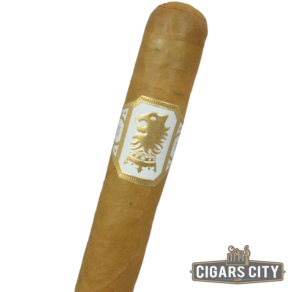 Drew Estate Undercrown Shade (Corona) - CigarsCity.com