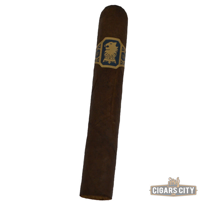 Drew Estate Undercrown Gordito - Box of 25 - CigarsCity.com