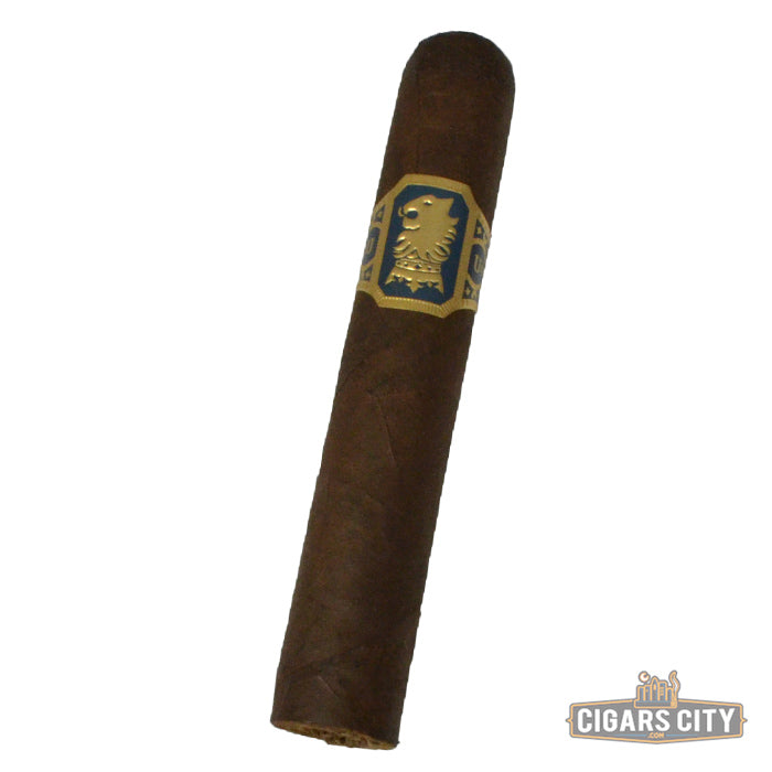 Drew Estate Undercrown (Robusto) - CigarsCity.com