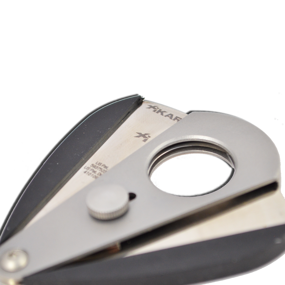 Cigar Cutter - Xi3 by Xikar - CigarsCity.com