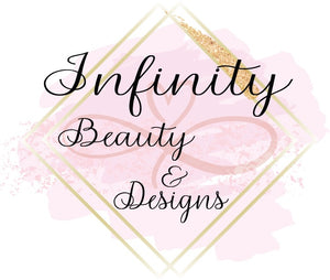 Infinity Beauty & Designs