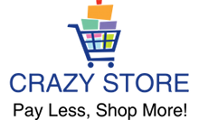 CRAZY STORE WORLDWIDE