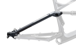 Gnarvana Seatstay Kit