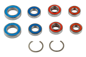 2016-2018 Replacement Bearing Kit