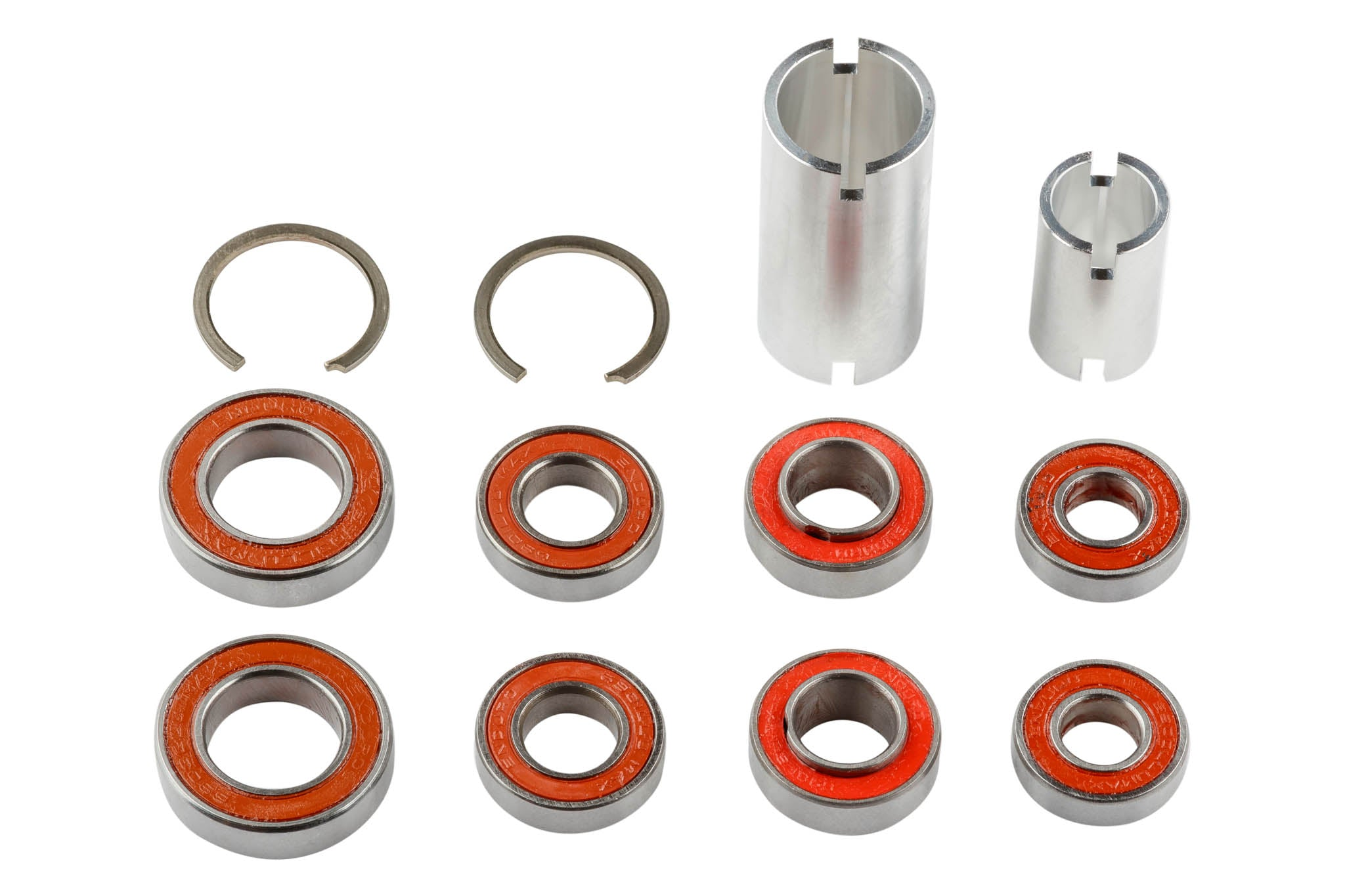 Suspension Bearing Kit (2019+)