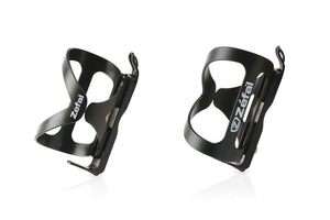 Wiiz Side Mount Water Bottle Cage