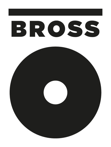 Bross Gift Voucher