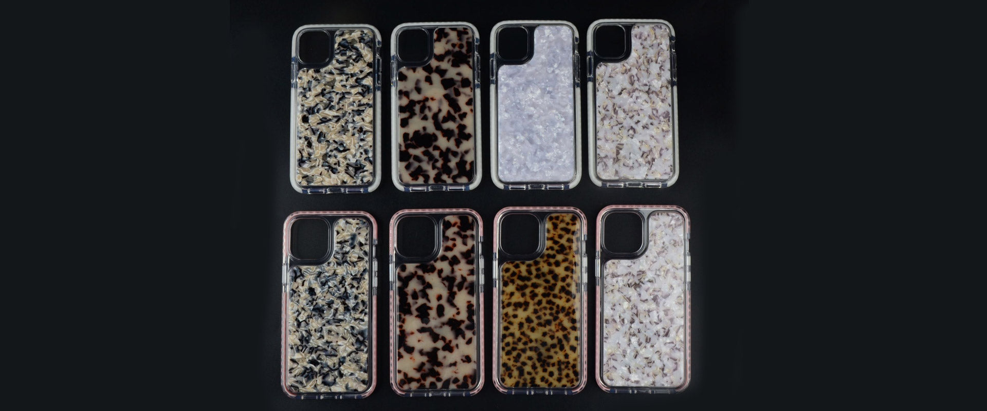 drop proof phone case iPhone 12