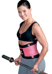 WAIST TRAINER FAJA DEPORTIVA TECHNOMED