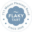 The Flaky Tart Toronto