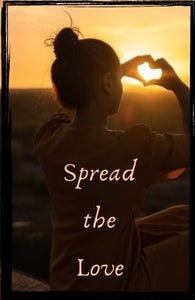 Spread The Love Store