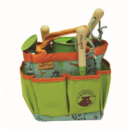 Gruffalo Child's Tool Bag