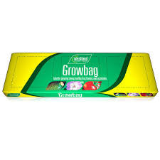 **IN STORE SPECIAL OFFER EACH BAG £1.69 ONLY** Westland Growbag Planting Bag