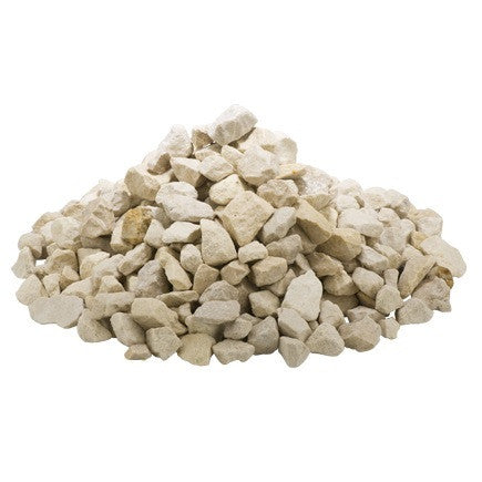 **IN STORE SPECIAL OFFER EACH BAG £2.99 ONLY** Kelkay Cotswold Stone Chippings