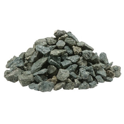 **IN STORE SPECIAL OFFER 2 FOR £10.00 ONLY OR £5.99 EACH** Kelkay Forest Green Chippings