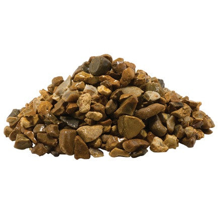 **IN STORE SPECIAL OFFER 2 FOR £10.00 ONLY OR £5.99 EACH** Kelkay Golden Gravel