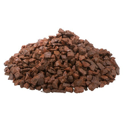 **IN STORE SPECIAL OFFER 2 FOR £10.00 ONLY OR £5.99 EACH** Kelkay Red Chippings