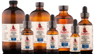 Sleep Tincture Collection