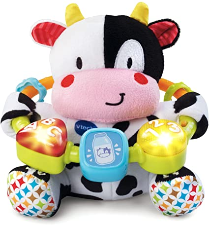 Vtech Baby - Lil' Critters Moosical Beads