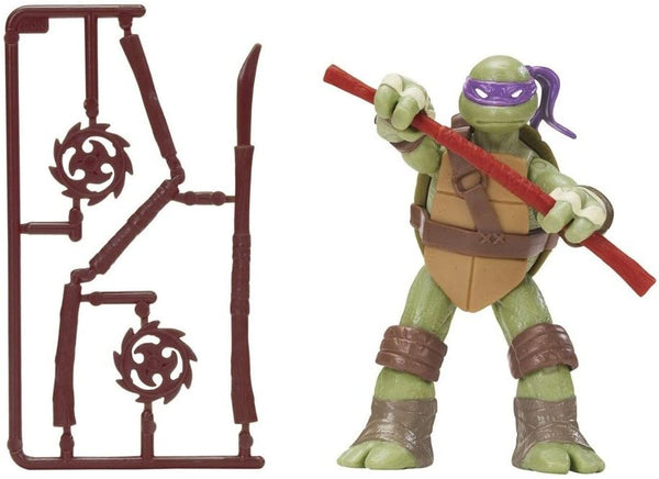Teenage Mutant Ninja Turtles Nickelodeon - Donatello