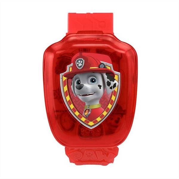 VTech - Paw Patrol MARSHALL : Learning Watch