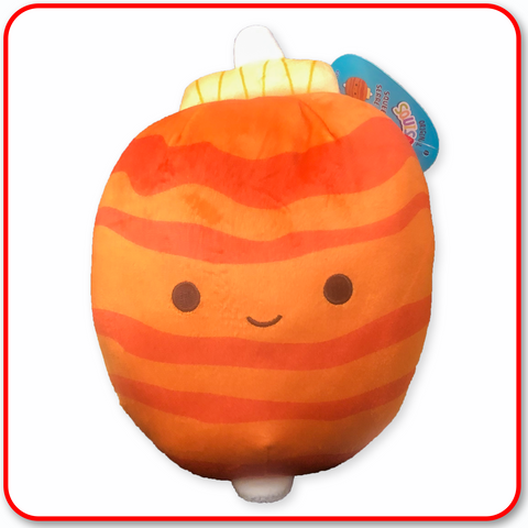 "Squishmallows - 7"" Funky Foods Trompo Al Pastor"