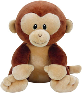 TY Baby : Banana the Monkey MEDIUM