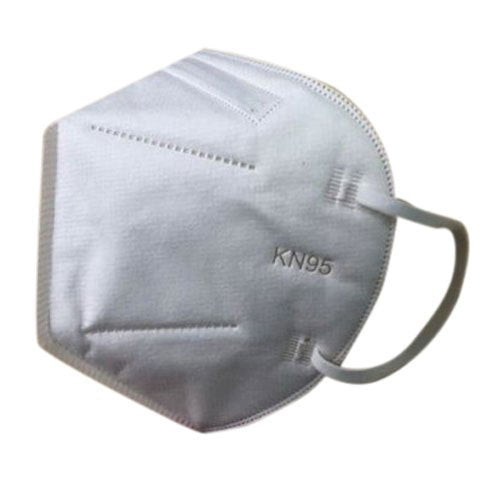 DDN : KN95 - 4 Layer Protective Facial Safety Gear (box of 20pcs - $3.99/pc)