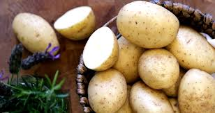 Maris Piper Potatoes
