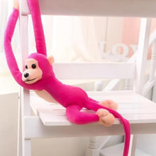 Load image into Gallery viewer, 60cm Long Arm Monkey