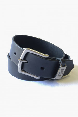 CA Belt | Black