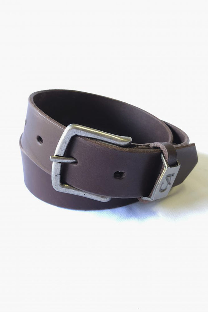 CA Belt | Brown
