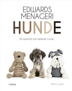 Edwards Menageri: Hunde - Kerry Lord