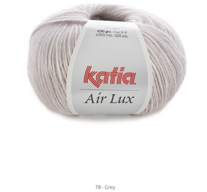 Katia Air Lux