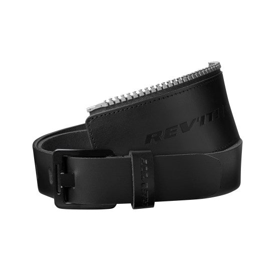 Rev'it! Safeway 30 Belt