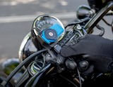 Motorcycle USB Charger by QuadLock