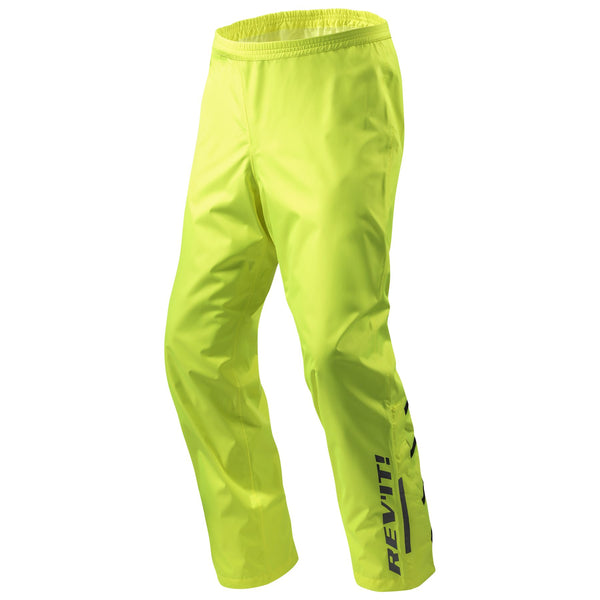 Acid H2O Rev'it! Trousers