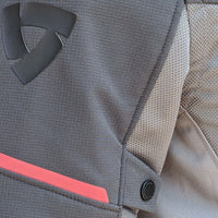 Rev'it! Jacket Airwave 3
