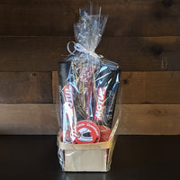 Chain Clean & Lube Gift Basket