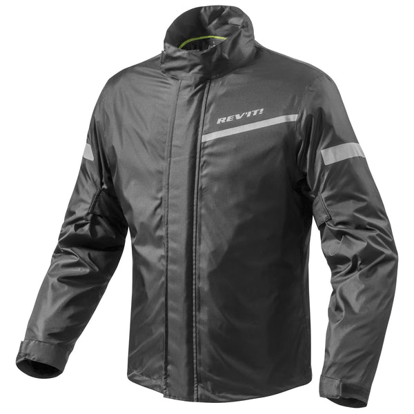 Cyclone 2 H2O Rev'it! Jacket