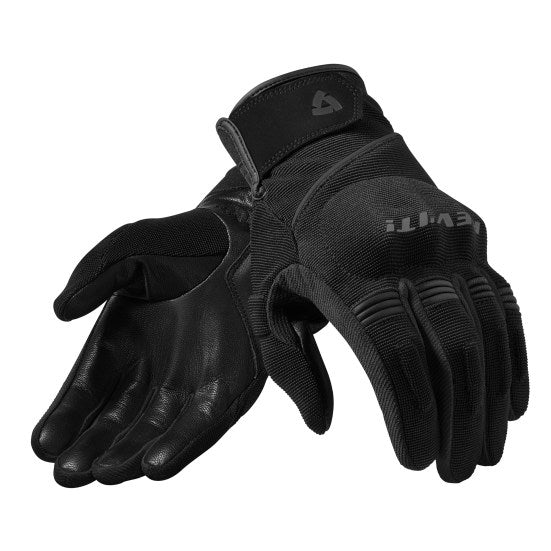 Rev'it! Mosca Gloves LADIES