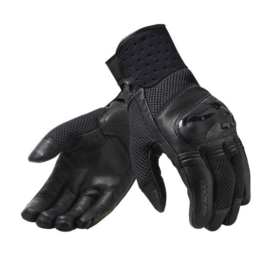 Rev'it Velocity Gloves