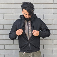Revi't! Hoody Stealth 2