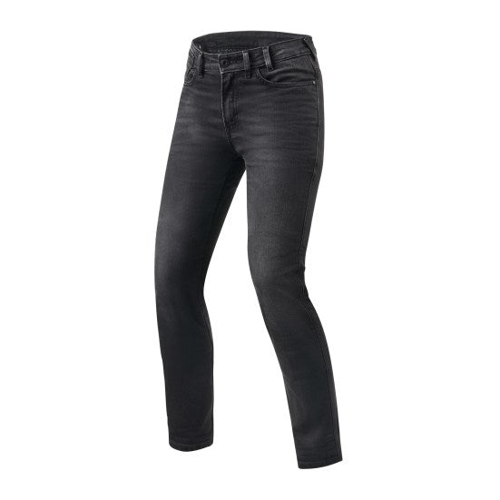 REV'IT! Victoria Women's Jeans