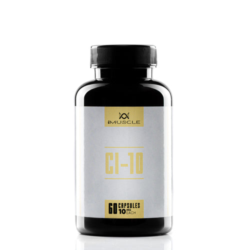 CI-10 | 60/10mg - imusclefr