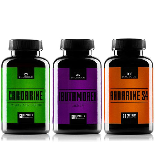 sarms - imusclefr