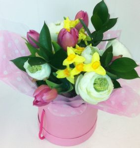 mothers day sample out of season with silks 1