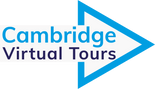 Cambridge Virtual Tours
